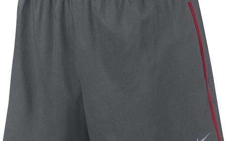 Pánské běžecké šortky Nike 5 Raceday Short