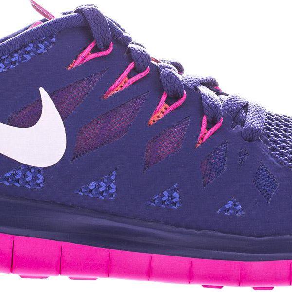 Dámské boty Nike Free 5.0