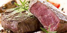 Steakové menu pro 2 v Belle Epoque