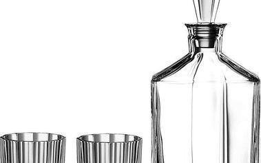 Whisky set Aspen