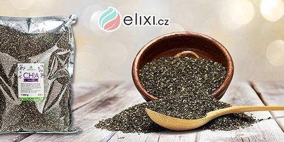 Elixi.cz