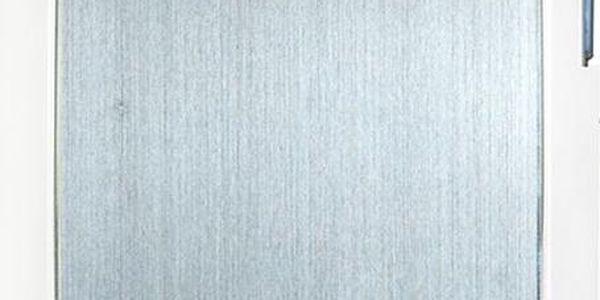 Obal na Samsung Galaxy S3 Metal