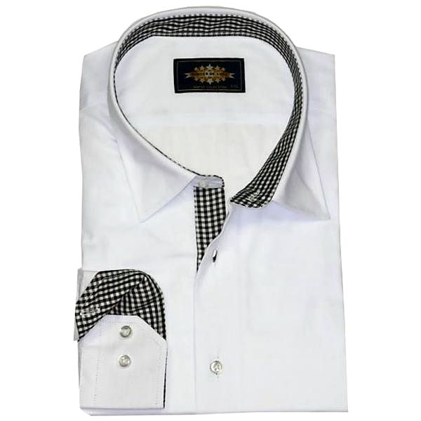 Elegantní pánské košile Binder de Luxe
