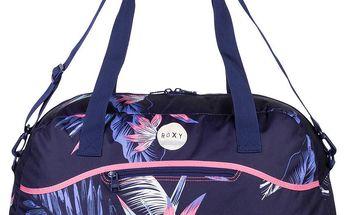 Dámská taška přes rameno Roxy Too Far