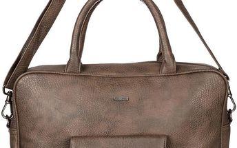 Dámská taška Roxy Take Me Away