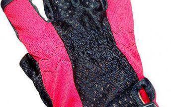 Rybářské rukavice - na výběr ze 2 barev
