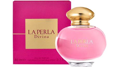 Parfémovaná voda La Perla Divina 50ml EDP
