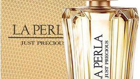 Parfémovaná voda La Perla Just Precious pro ženy