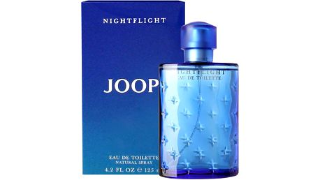 Joop Nightflight 30ml EDT M