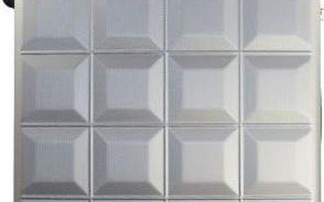 Cestovní zavazadlo Valise Stockholm L