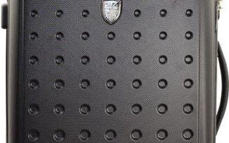 Cestovní zavazadlo Sao Paulo Cabine S