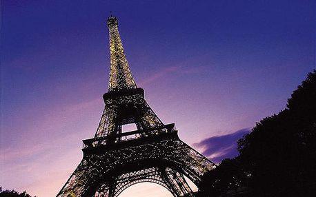 Francouzsky za týden - týdenní intenzivní kurz