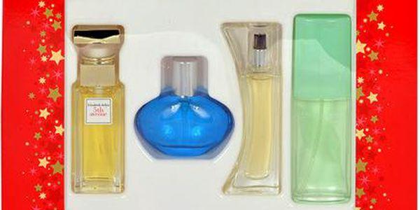 Kazeta Elizabeth Arden Mini Set