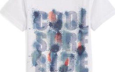Tape a l'oeil - Dětské tričko s krátkým rukávem116-152cm