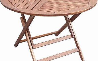 Zahradní stůl SCONTO 5870017.00