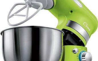 SENCOR STM 3011GR kuchyňský robot