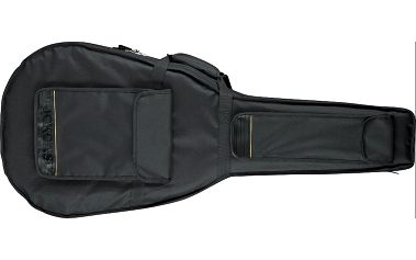 Softcase pro akustickou kytaru Rockcase RC 20814 B