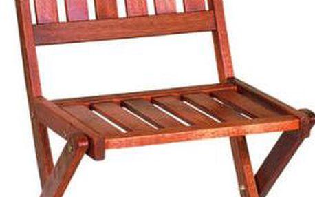 Zahradní židle SCONTO 5870008.00