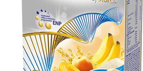 Nutrilon Profutura kaše meruňka banán – 225g