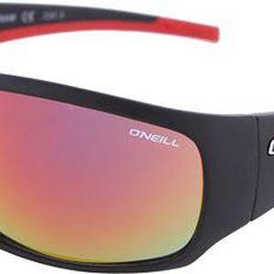 Pánské sluneční brýle O'NEILL ONS-RAW 104