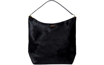 Kožená kabelka Gino Rossi