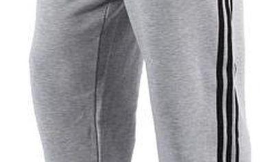 Pánské teplákové kalhoty Adidas Performance