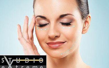 Mezoterapie VISCODERM - okamžité omlazení pokožky
