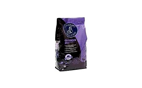 Holistické krmivo Annamaet OPTION 24% 3,62kg