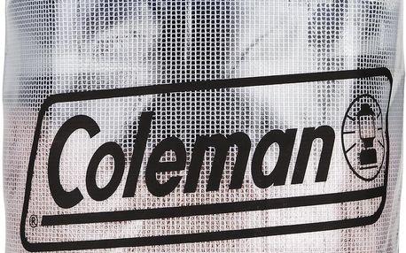 Praktické vodotěsné obaly Coleman® s rolovacím uzávěrem Wrap Waterproof