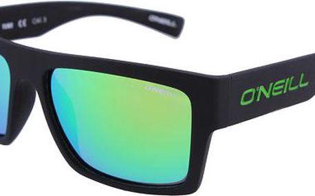 Pánské sluneční polarizační brýle O'NEILL ONS-TUBE 104