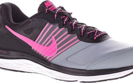 Dámské boty Nike Dual Fusion X