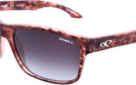 Dámské sluneční polarizační brýle O'NEILL ONS-ANSO 108