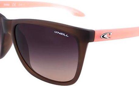 Dámské sluneční polarizační brýle O'NEILL ONS-RUNA 105