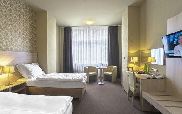 Hotel Libenský2