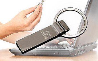 32GB USB flash disk