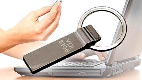 32GB USB flash disk