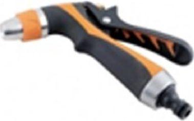 M.A.T. pistole DELUX kov