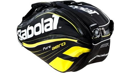 Babolat Taška na rakety Pure Aero Racket Holder x6