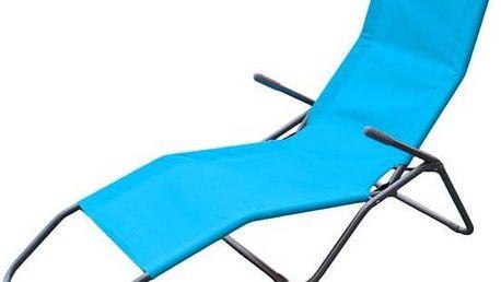 Rulyt Relax modré