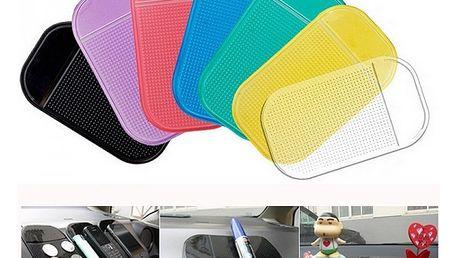 Nanopodložka do auta - dodání do 2 dnů