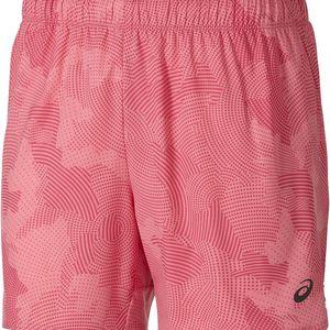 Dámské sportovní šortky Asics Woven Short 5.5-Inch