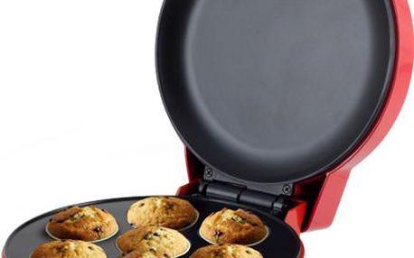 Stroj na přípravu muffinů Beper