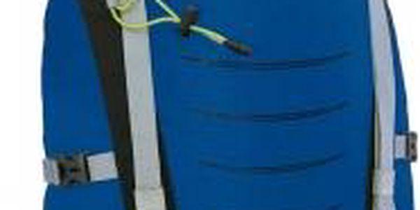 Turistický batoh FACTOR 32