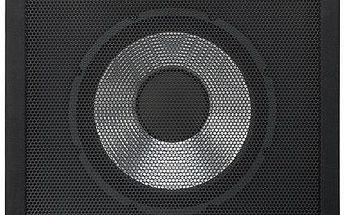 Baskytarový reprobox Hartke 115BXL
