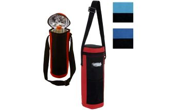 Chladicí taška na láhev ProGarden KO-FB1100110