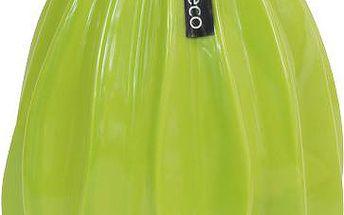 Váza Balie VA330CG