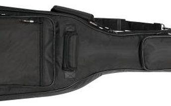 Obal pro elektrickou baskytaru Rockbag RB 20505 B