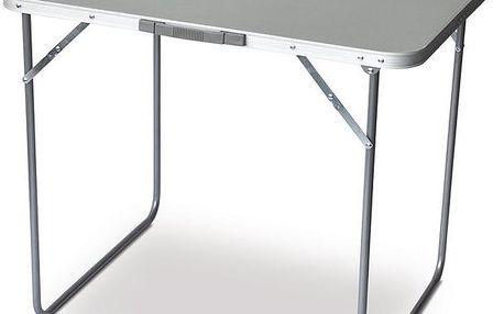 Kempový stůl Pinguin Table M