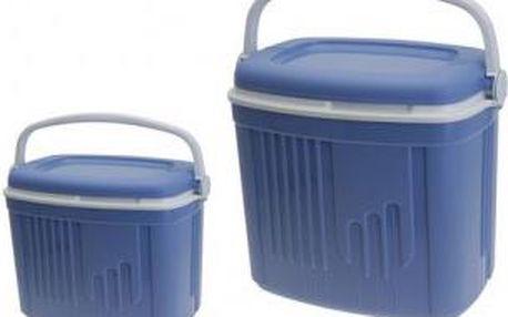 Sada chladicích boxů, 2 ks, 8 l a 32 l ProGarden KO-Y19210190