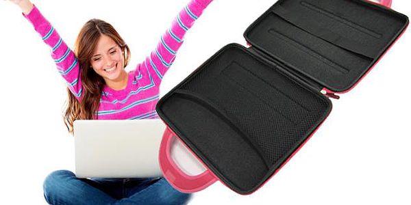 Taška na notebook nebo na tablet